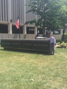 Zuccaro_Macomb_County_Court_building.jpg